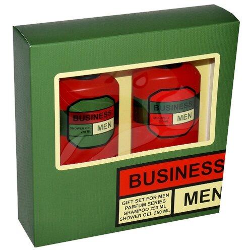 Набор Festiva Business Men