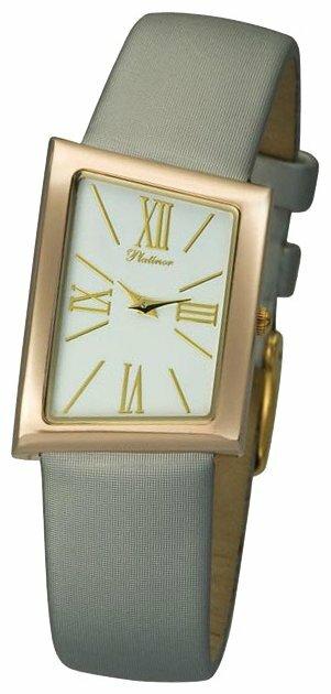 Наручные часы Platinor 47450.116