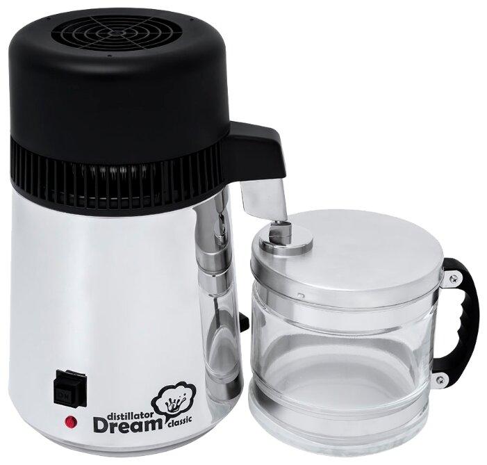 Фильтр RAWMID Dream Classic DDC-01
