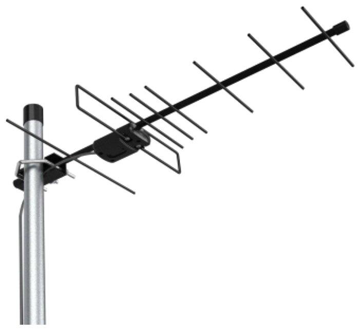 Антенна Digifors LEA-08
