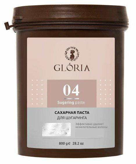 Сахарная паста Saona Cosmetics №3+ мягкая (SOFT&FAST, 1000гр)