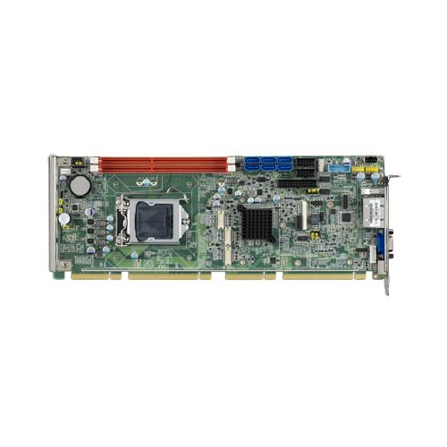 Процессорная плата Advantech PCE-5128G2-00A1E