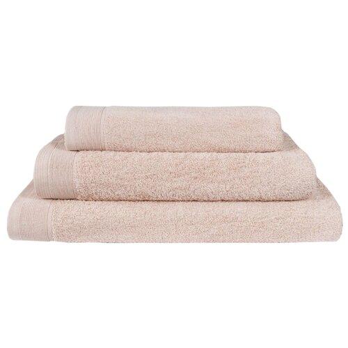 Guten Morgen полотенце банное 100х150 см мокко полотенце банное iv24966 100х150