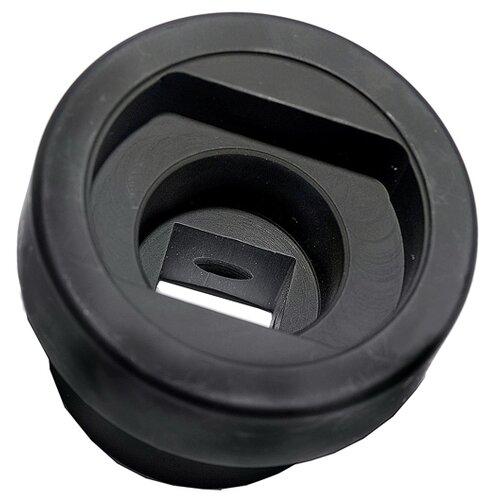 Профильная головка для пальца рессор SCANIA Car-Tool CT-B1050-7