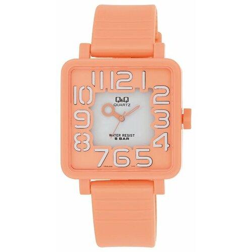 Наручные часы Q&Q VR06 J008