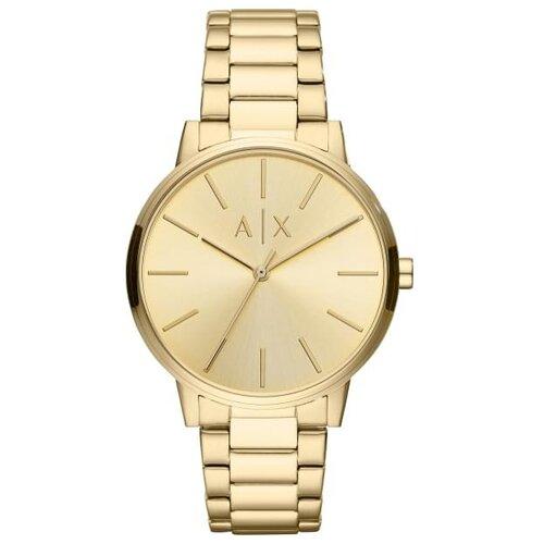 Наручные часы ARMANI EXCHANGE AX2707 мужские часы armani exchange ax2707