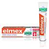 Зубная паста Elmex Юниор 6-12 лет