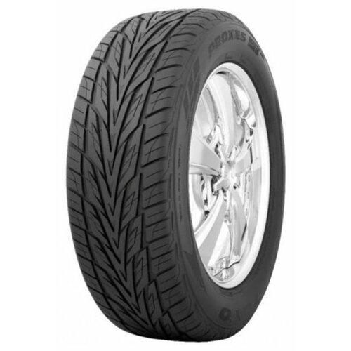 Автомобильная шина Toyo Proxes STIII 235/60 R18 107V летняя шина cordiant sport 3 235 60 r18 107v