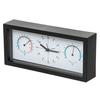 Термометр HAMA TH33-A
