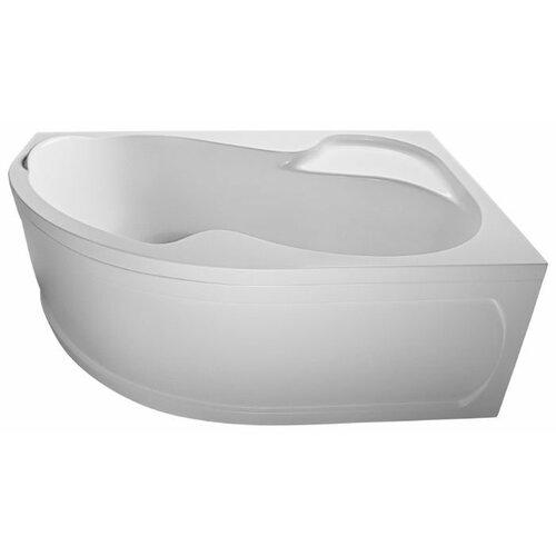 Ванна 1Marka Marka One Aura 150x105 без гидромассажа акрил угловая правосторонняя недорого
