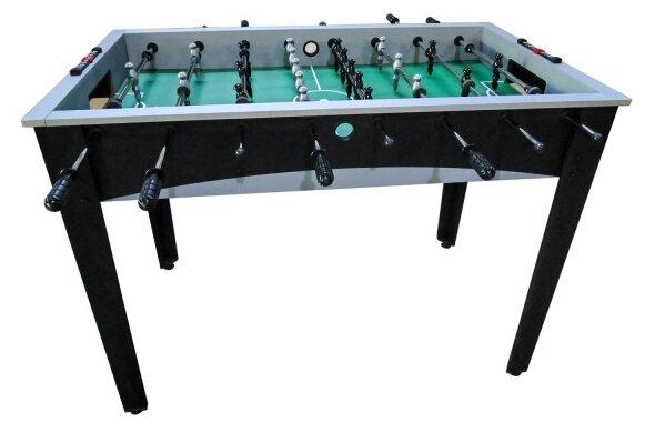 Игровой стол для футбола DFC Everton GS-ST-1415