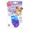 Игрушка для собак GiGwi Suppa Puppa Лиса (75455)