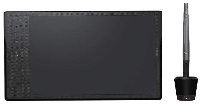 Графический планшет HUION Q11K