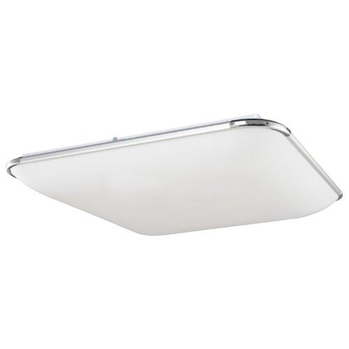 Светильник светодиодный Максисвет Панель 1-7352-YN Y LED, LED, 64 Вт