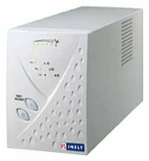 Характеристики модели Интерактивный ИБП ELTENA (INELT) Intelligent 1000LT на Яндекс.Маркете
