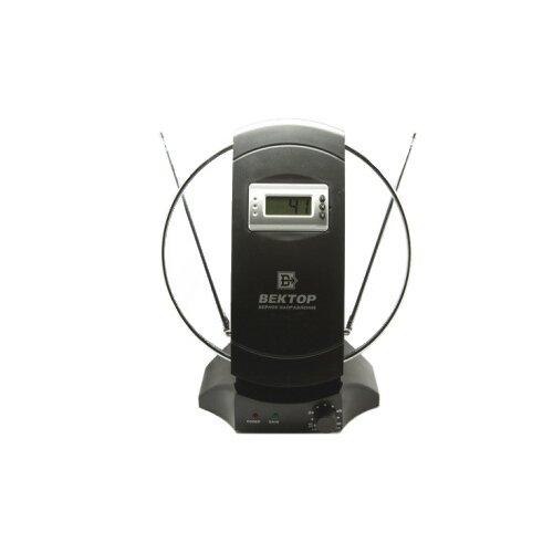 Комнатная антенна Вектор AR-032