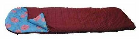 Спальный мешок Турлан СП-2