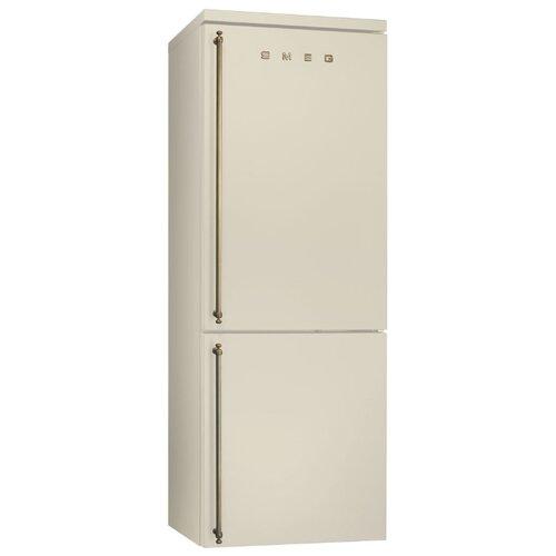 Холодильник smeg FA8003PO smeg lsta147s