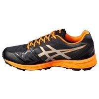 3bae6186 Кроссовки для бега с шипами: зимняя шипованная обувь, шиповки ...