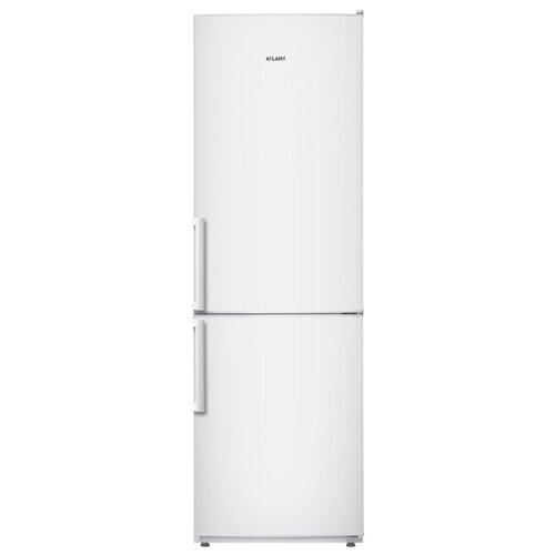 Фото - Холодильник ATLANT ХМ 4421-000 N холодильник atlant хм 4424 060 n