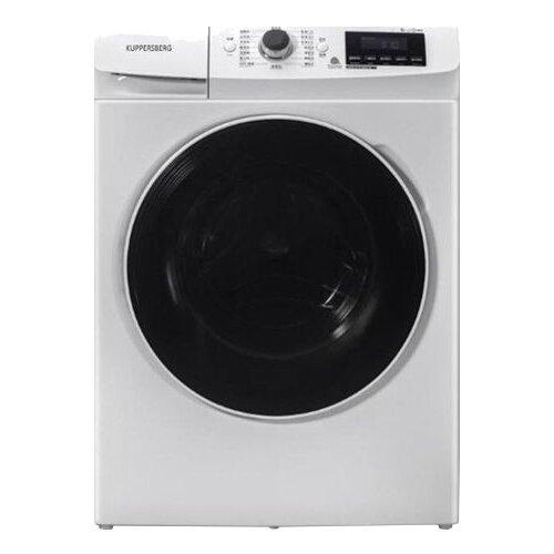 Стиральная машина Kuppersberg WIS 50106 стиральная машина kuppersberg wd 1488