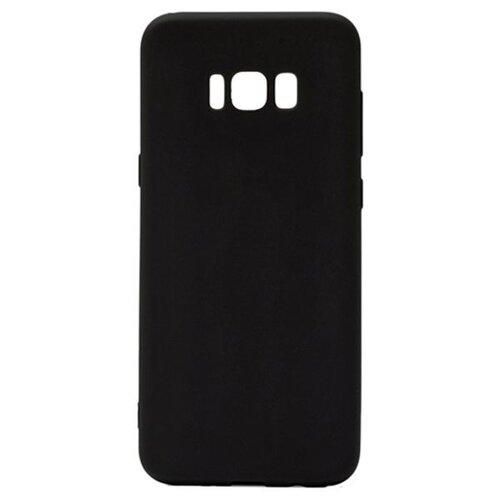 Чехол Gosso 187836W для Samsung Galaxy S8+ черный