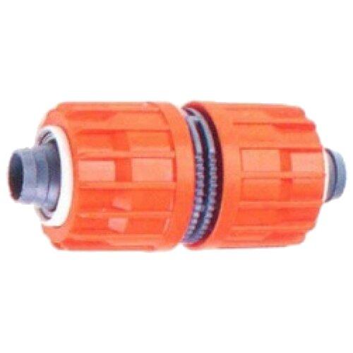 Универсальная муфта ремонтная LQ3C 1/2-5/8-3/4 ELGOСоединители и фитинги<br>
