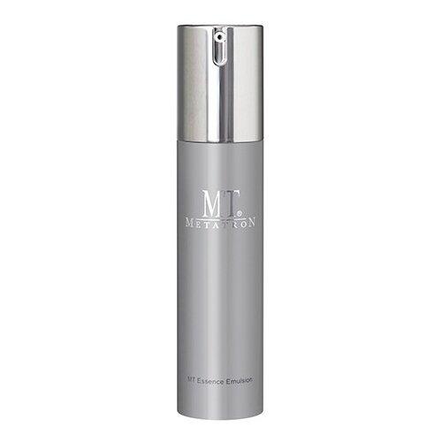 MT Metatron MT Essence Emulsion Эмульсия для лица с супергиалуроновой кислотой, 50 мл