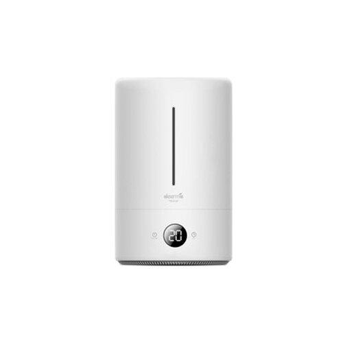 Увлажнитель воздуха Xiaomi DEM-F628S, белый