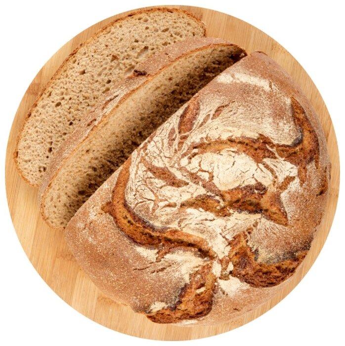 Хлеб Бауэрброт, 1 кг