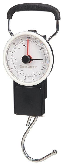 Механический безмен Samsonite CO1-09032
