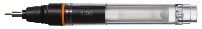 Aristo Изограф 1 мм (AH63100)