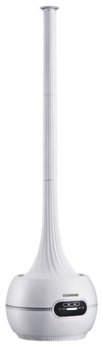 Увлажнитель воздуха STARWIND SHC1431