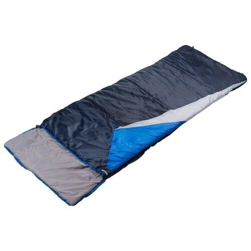 Спальный мешок Green Glade Comfort синийСпальные мешки<br>