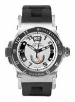 Наручные часы Hysek AB03A83A03-CA01