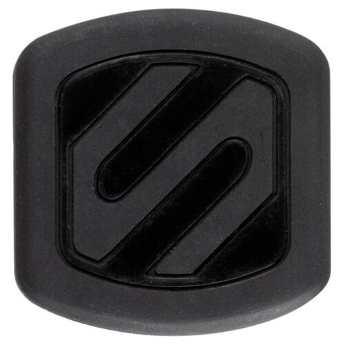 Магнитный держатель Scosche MagicMount Surface черный