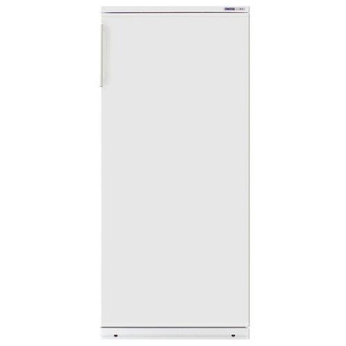 Холодильник ATLANT МХ 2823-80 цена 2017