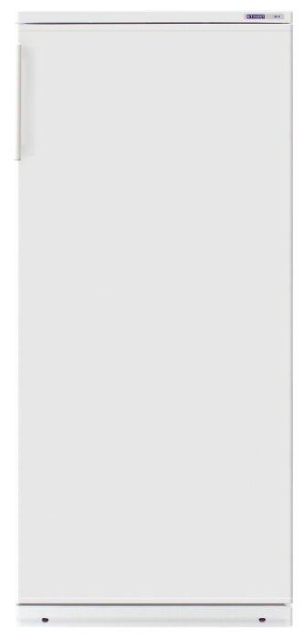 Холодильник ATLANT МХ 2823 80