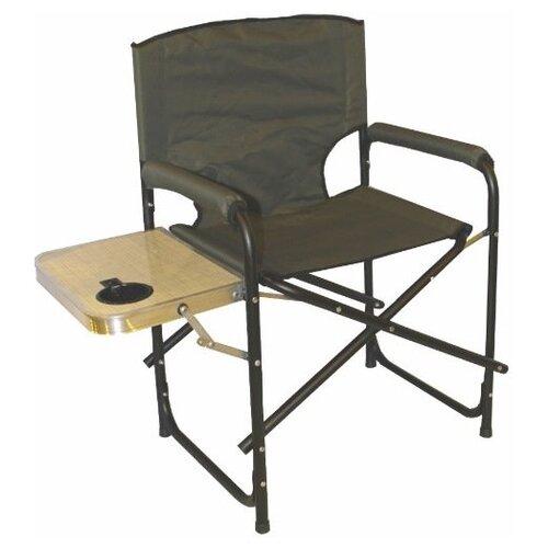 Кресло Green Glade PC521 светлый хаки кресло green glade р139