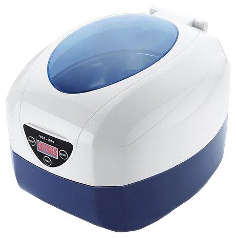 Ультразвуковой стерилизатор GT SONIC VGT-1000