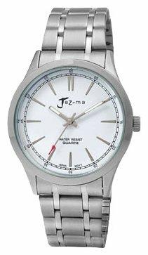 Наручные часы Jaz-ma E11U643SA