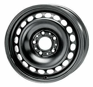 Колесный диск KFZ 9860 7x16/5x120 D72.6 ET20