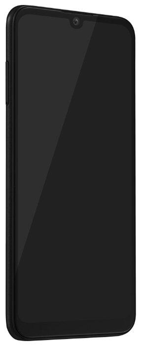 Смартфон ZTE Blade A7 2/32Gb Blue