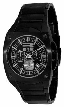 Наручные часы RG512 G83033G.903
