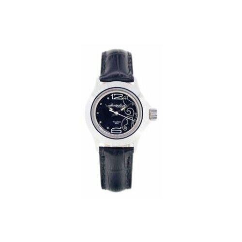 Наручные часы Восток 051343 наручные часы восток 291127