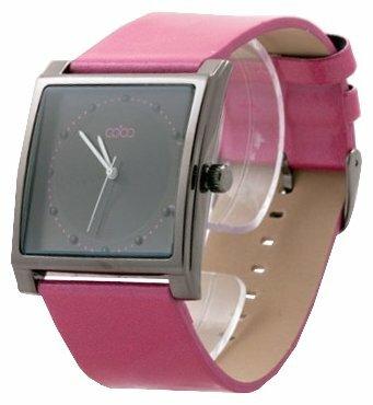 Наручные часы Cooc WC00476-9