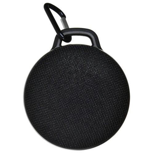 Портативная акустика OKLICK OK-14 черный