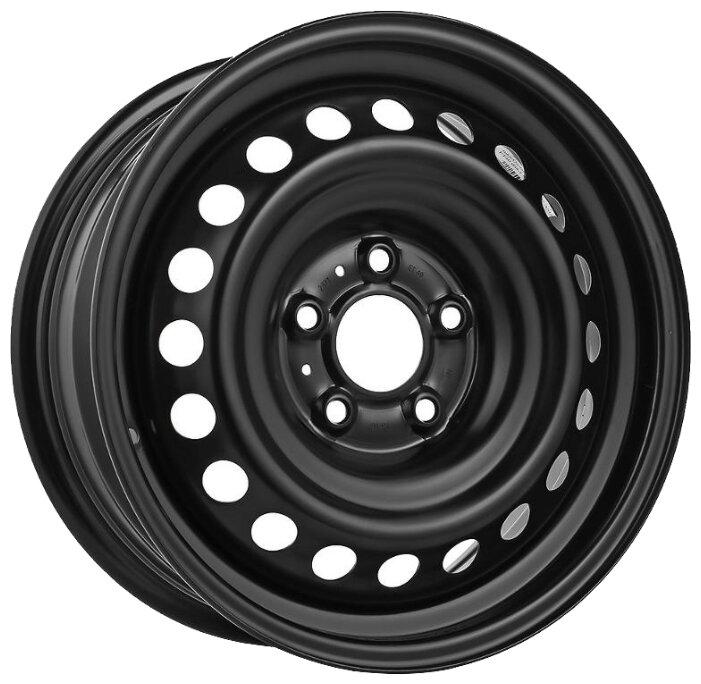 Колесный диск Magnetto Wheels 16007 — купить по выгодной цене на Яндекс.Маркете
