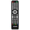 """Телевизор TELEFUNKEN TF-LED24S50T2 23.6"""" (2019)"""