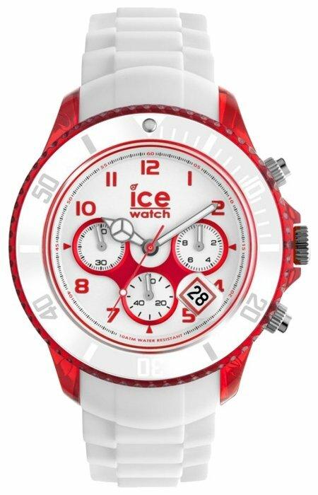 Наручные часы Ice-Watch CH.WRD.BB.S.13